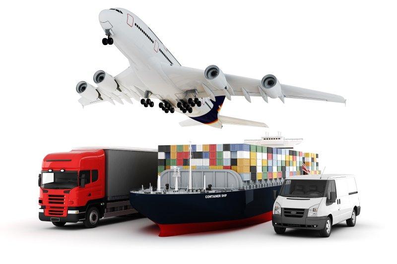 Deutschland profitiert vom Trend der Globalisierung