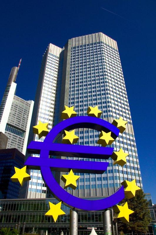 Jens Weidmann präsentiert sich als Hüter der Stabilität