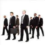 Die sieben Kriterien für ein gutes Konjunkturprogramm
