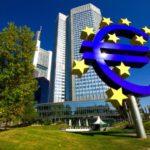 Europa will seine Schuldenkrise durch Inflation lösen