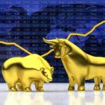 Joseph Stiglitz fordert ein effizienteres Bankensystem