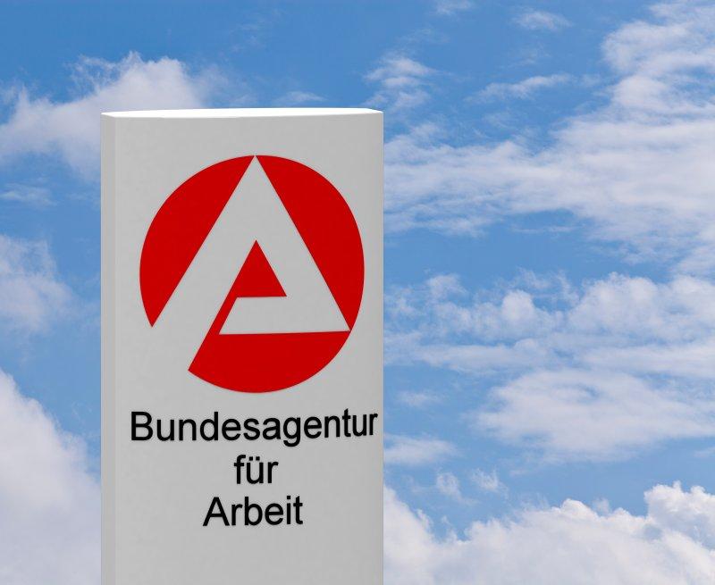 Die Zukunft auf dem deutschen Arbeitsmarkt