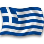 Griechenland muss die Währungsunion verlassen