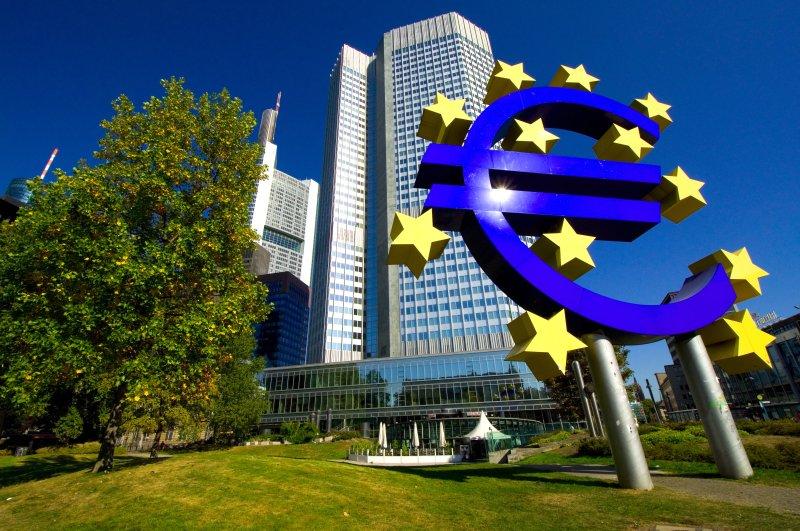 Die Unabhängigkeit der Notenbanken ist gefährdet