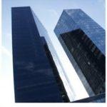 Fit für die Zukunft – bvm GmbH stärkt KMU bei Unternehmensplanung