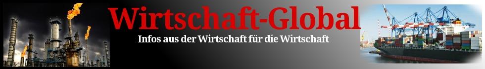 www.wirtschaft-global.de