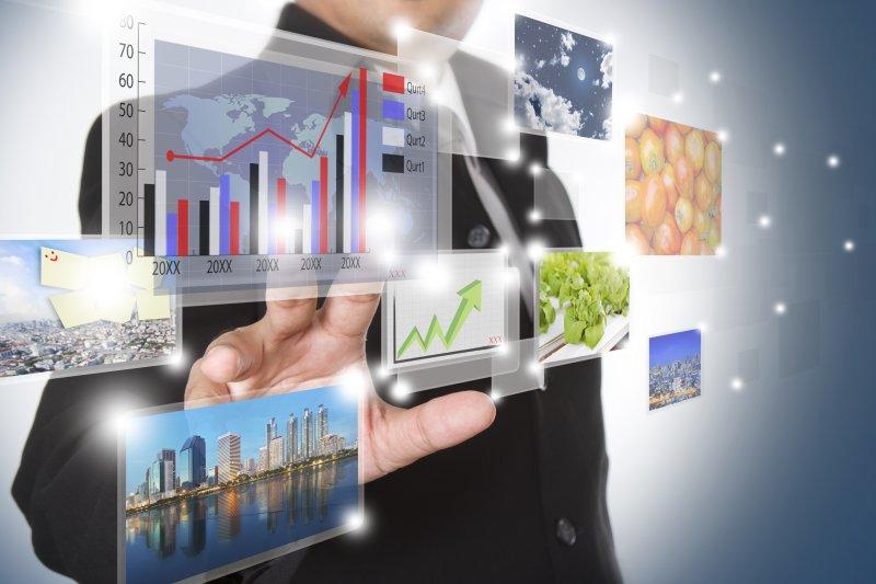 Tim Jackson fordert eine andere Makroökonomie