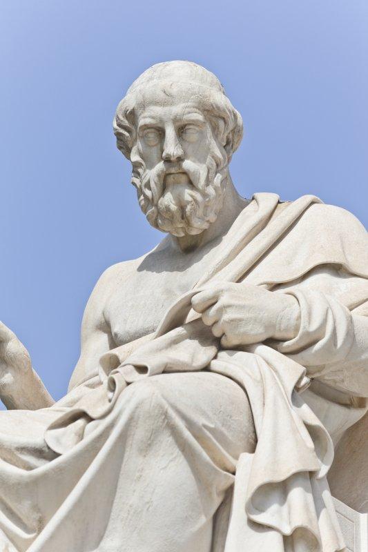 Der geistige Vater der sozialen Marktwirtschaft