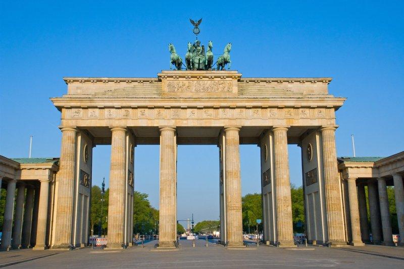 Paul Kirchhof fordert ein gerechteres Steuerrecht