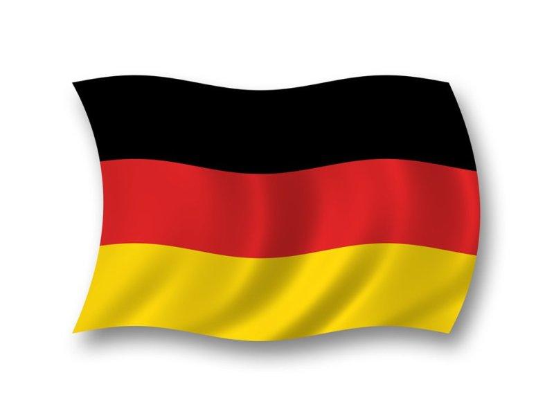 Deutschland zählt zu den fünf besten Ländern der Welt