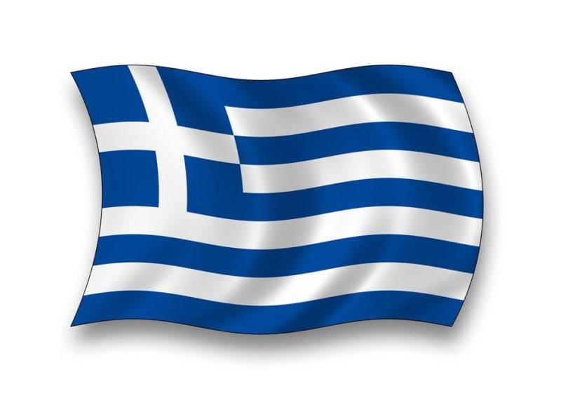 Die EU verschreibt Griechenland eine tödliche Therapie