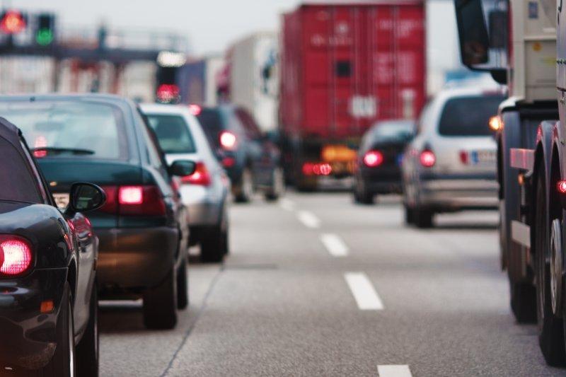 Auto versichern ohne Schufa – ist das möglich?