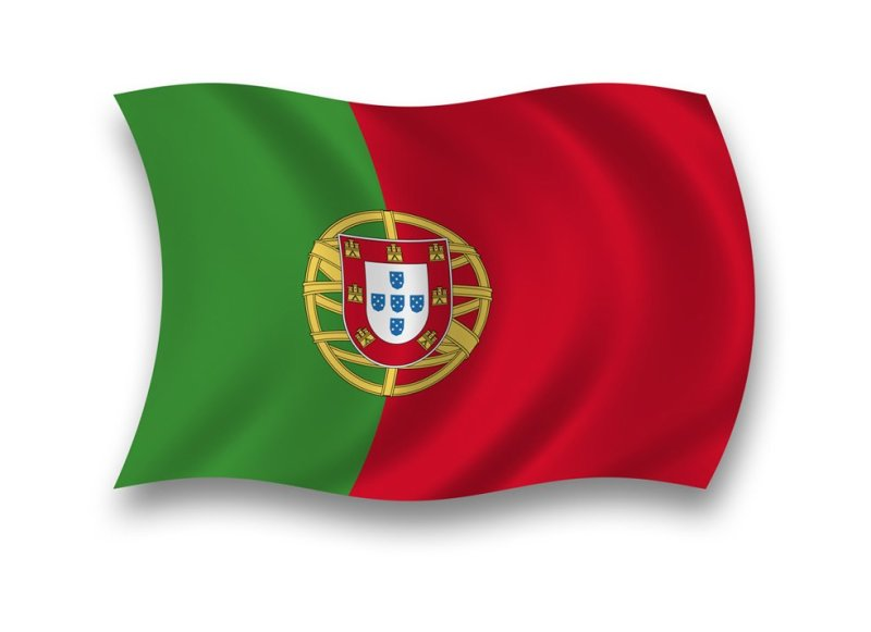 Auch Portugal wird einen Schuldenschnitt brauchen